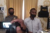 Polres Pasaman Barat segera panggil berbagai pihak terkait pengaduan PDIP
