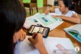 Siswa SD-SMP di Tanjungpinang butuh perangkat penunjang belajar daring