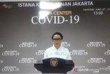 Indonesia berharap penyelidikan transparan China dalam kasus ABK