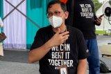 BNI Palembang bantu restrukturisasi kredit 9.120 debitur senilai Rp2 triliun