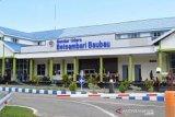 Bandara Betoambari Baubau buka kembali untuk penerbangan komersial