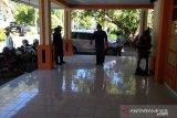 Wartawan terpapar COVID-19 di Pamekasan meninggal