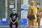 Satu lagi warga Aceh positif COVID-19 meninggal