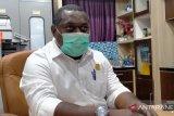 DPR Papua : Perlu koordinasi antarpihak terkait penanganan pandemi COVID-19