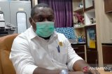 DPRP dorong peningkatan pelayanan rumah sakit terkait penanganan COVID-19