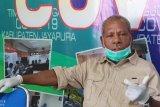 Bupati Jayapura: Yang pungli wajib ditindak secara hukum