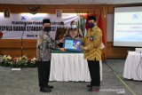 BSN berkomitmen jaga produk Indonesia di masa pandemi