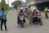 Bupati Jayapura: Perpanjangan waktu aktivitas dibarengi pengawasan protokol kesehatan