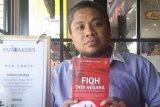 STAIN Majene berupaya cwtak pendakwah untuk tumbuhkan literasi agama