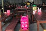 Pinky Movement permudah UKM dan UMKM dapatkan Bright Gas