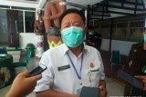 Pemda se-Papua Barat diingatkan hati-hati kelola anggaran pandemi COVID-19