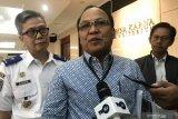 Menteri BUMN tunjuk Subakti Syukur sebagai Dirut Jasa Marga