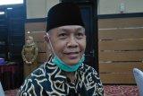Pemkot Mataram mulai tata kawasan kumuh di tujuh kelurahan