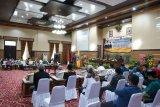 DPRD Mataram setujui 4 raperda menjadi perda