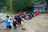 Banjir landa Gorontalo