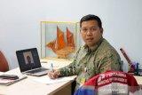 Pertamina bantu  penguatan UMKM Sulut menuju normal baru