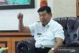 Pemkab Kupang segera bentuk badan pengelola pasar
