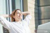 Kenali tanda-tanda tubuh karena kurang kena sinar matahari
