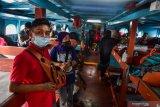 Pekanbaru tunda pelaksanaan Pembatasan Sosial Berskala Mikro