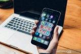 Branding bisnis, ini Lima tips manfaatkan media sosial