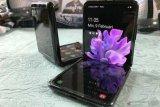 Rencana peluncuran Samsung Galaxy Note 20 dan Galaxy Z Flip 5G