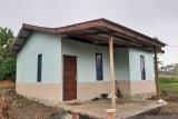 Warga Alahan Panjang berhasil kumpulkan dana Rp60 juta untuk bedah rumah Susanti