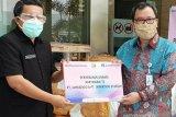RSUD Siti Fatimah Palembang siap hadapi normal baru