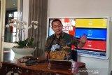 20 ASN positif COVID-19, Pemkot Semarang mengatur ulang tata kerja pegawai