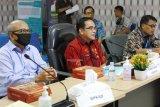 Pemprov akan Bentuk Tim Gabungan Penataan Aset Daerah