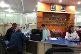 Pemohon layanan adminduk online di Yogyakarta melebihi kuota