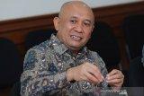 Menteri Teten akan mengevaluasi program pemberdayaan UMKM