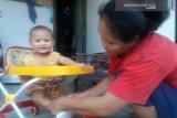 DPRD minta Pemprov Sulteng maksimalkan perlindungan terhadap anak dan perempuan