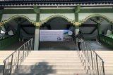 Kemenag Yogyakarta: Rumah ibadah harus menerapkan protokol kesehatan