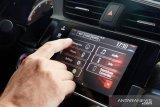 Honda dirikan Hynex Mobility Service berpusat di China