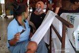 DPR RI dorong persiapan normal baru kunjungi warga binaan di lapas