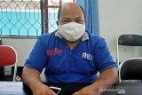 Pencari kerja di Barito Selatan meningkat tajam