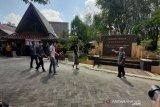Pemkab Gunung Kidul uji coba pembukaan objek wisata pada 22 Juni