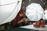 Diperpanjang, kerja sama pemasaran produk UKM Yogyakarta di mal