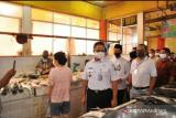 Anies: Jakarta tak relevan lagi disebut sebagai zona merah COVID-19