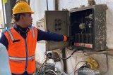 BSSN akan diminta periksa sistem PLN soal aduan tagihan listrik