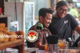 Grab perkenalkan GrabMerchant untuk UMKM bertransformasi digital