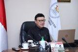 Berikut  langkah-langkah agar ASN dapat produktif di normal baru, kata Tjahjo