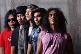 Grup band Slank ramaikan Hari Anti Narkoba Internasional dengan konser virtual