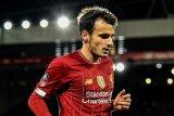 Pedro Chirivella, gelandang muda Liverpool gabung Nantes