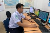 BMKG pasang 14 alat  penyebarluasan info gempa di Jateng