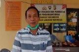 Jika Normal Baru diterapkan, sekolah di Lampung Timur belum akan dibuka