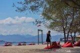 Pelaku pariwisata gembira rencana dibukanya destinasi 'Tiga Gili'