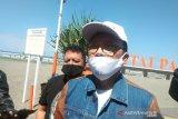 Dispar DIY memastikan kesiapan Pantai Parangtritis jelang normal baru