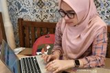 Ditjen Dikti menyelenggarakan pelatihan pembelajaran daring untuk dosen