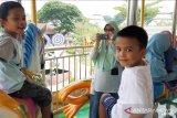 Psikolog: Beri tahu anak hal boleh dan tidak boleh saat normal baru
